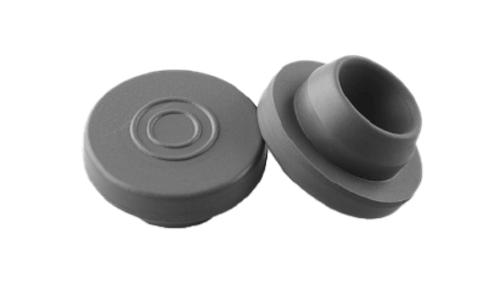 rubber-stopper-for-sterile-powder