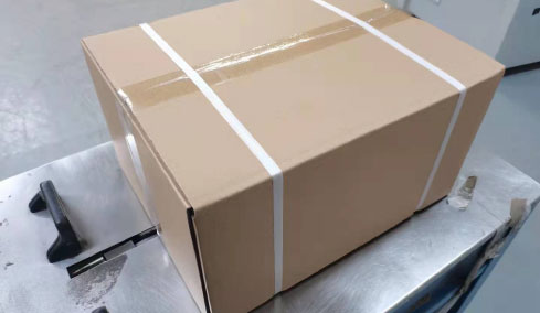 Polyisoprene-rubber-gasket-for-IV-solution-package